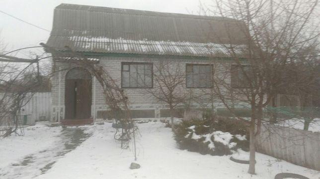 Продам будинок в Чернігівській області