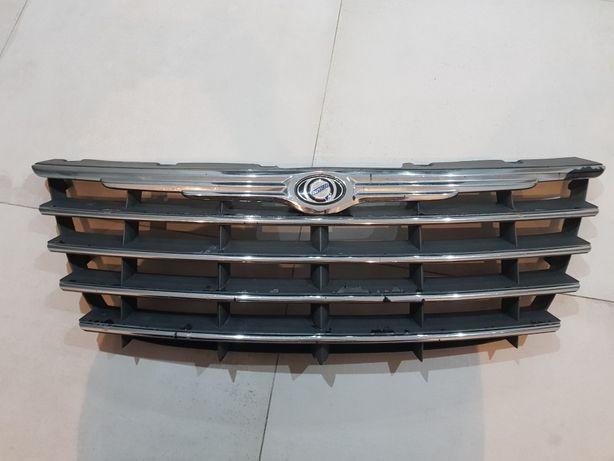 Chrysler Voyager atrapa Grill