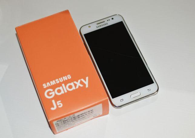Телефон Samsung galaxy j5 2015
