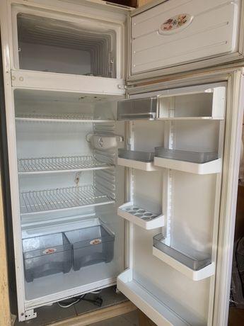 Робочий холодильник МІНСЬК