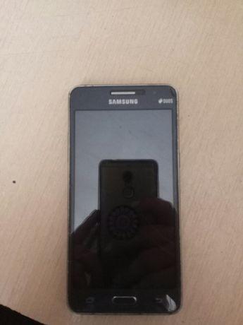 Продам Samsung SM-G531H
