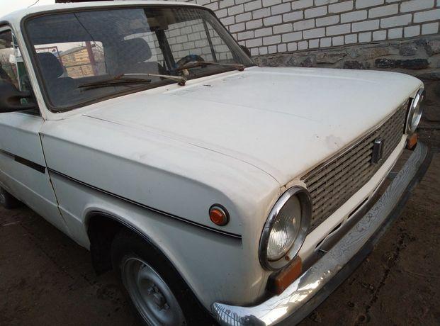 Продам ВАЗ 21013