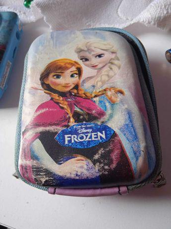Aparat Disney Frozen.