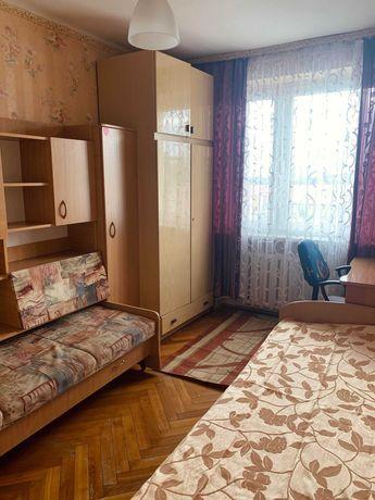 Mieszkanie dwupokojowe - ul. Krakowska