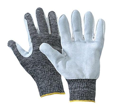 Rękawice kevlarowe