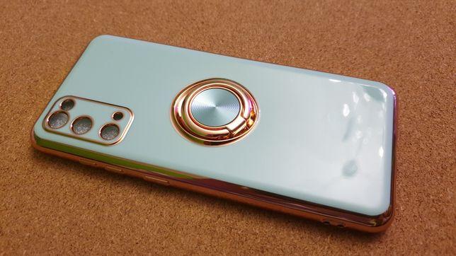 Etui do Samsung Galaxy s20