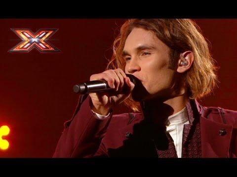 Уроки вокала с финалистом шоу Х-Фактор vocal singing lessons