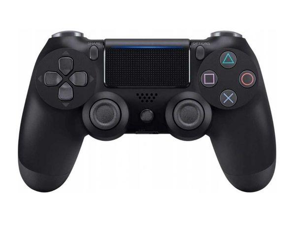 Pad Kontroler Playstation 4 PS4 Dualshock bezprzewodowy NOWY