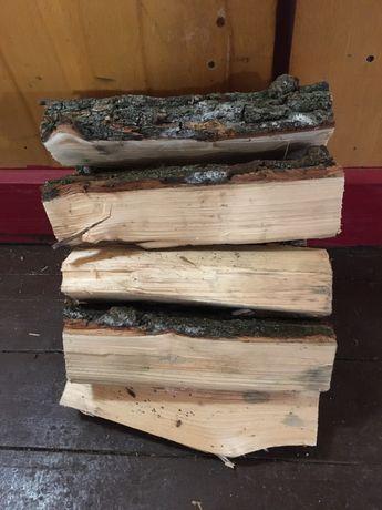 Продам дрова для шашлыка