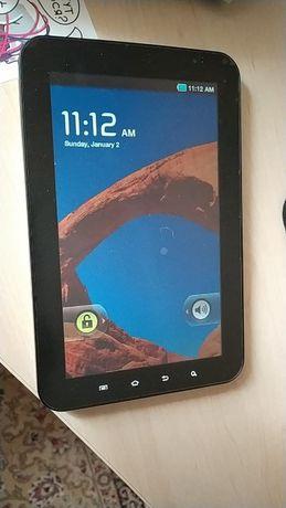 Samsung P1010 Galaxy Tab