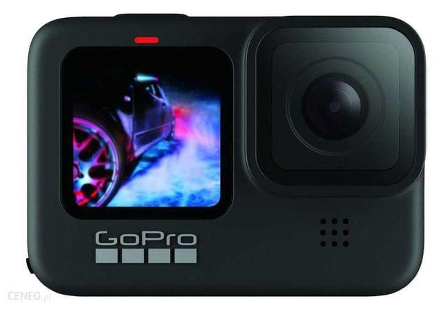Go Pro HERO9 Black