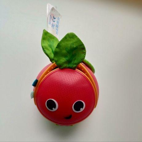 Іграшка Tiny love яблучко 6+