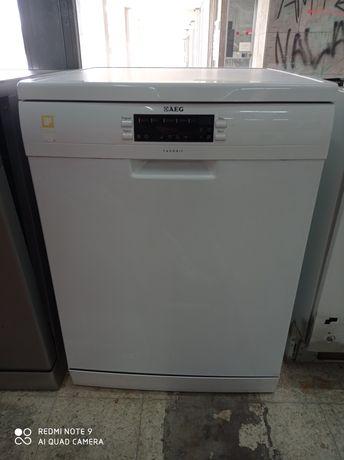 Máquina r lavar loiça.Entrego em casa