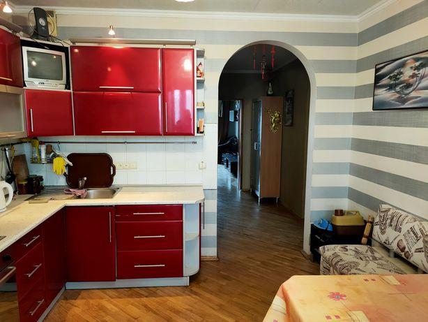 Аренда 2 комнатной квартиры