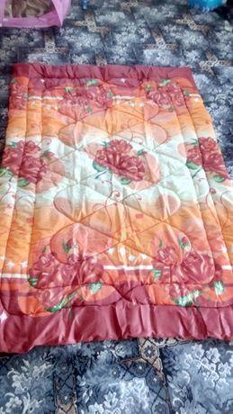Одеяло 150 * 200 см