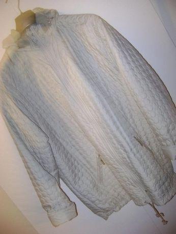kurtka zimowa xxl 36zł