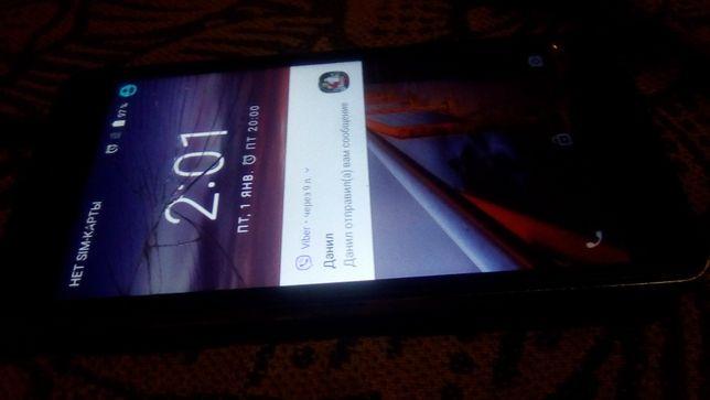 телефон S-Tell P750 на з.п