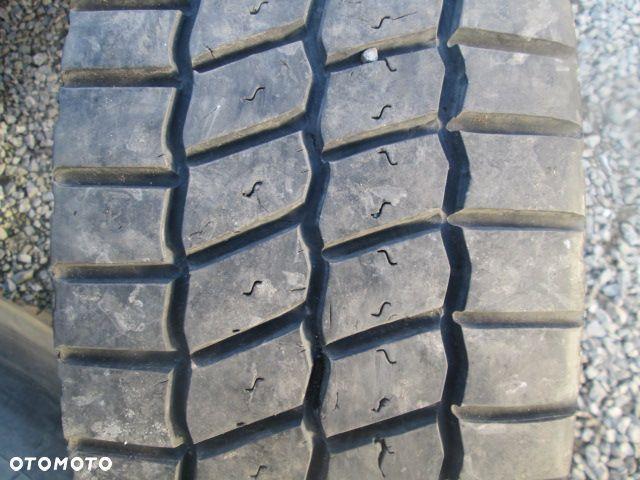 235/75R17.5 Michelin Opona ciężarowa Napędowa 7 mm Ksawerów - image 1