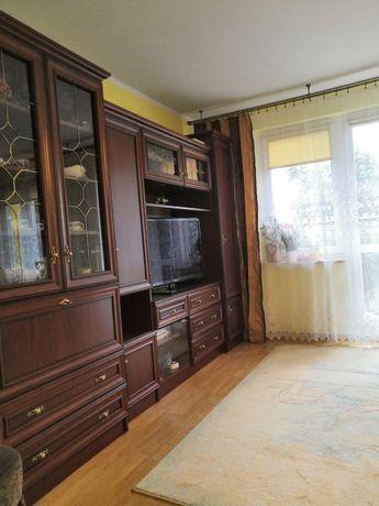 Mieszkanie Łańcut WYNAJMĘ 65m2 3 pokoje Kochanowskiego wynajem