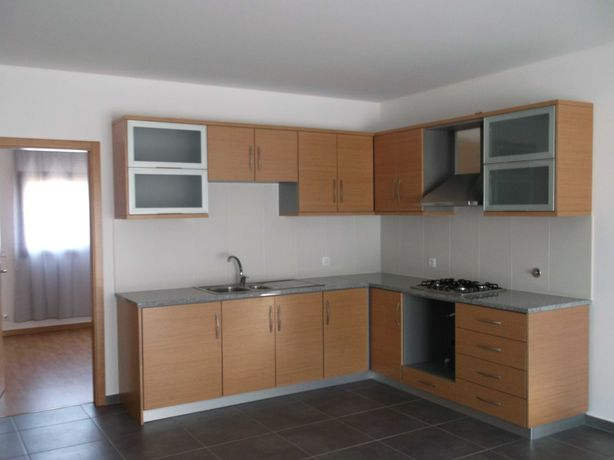 Apartamento T1- Planalto- Leiria