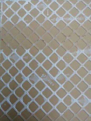 Продам плитку стеновую