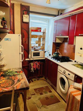 Вау, пропозиція! 2-кімнатна квартира по супер-ціні! 25000$