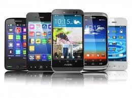телефоны, планшеты, компьютерные комплектующие