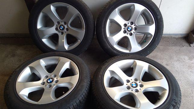 Kała 19Stki Do BMW X5-X6 9JX19-TYŁ 10JX19