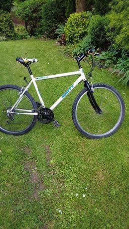 Rower górski Scott (cena do negocjacji)