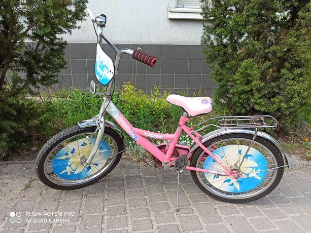 """Терміново Велосипед 20"""" дюймів (ровер велик дюймов)"""