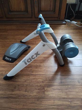 Trenażer Tacx Vortex Smart T2180 wysyłka gratis