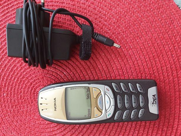 Telefon Nokia 6310