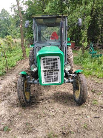 Traktor ciągnik C 411 -360