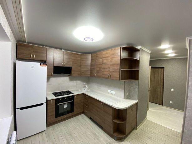 1к.квартира на даманском