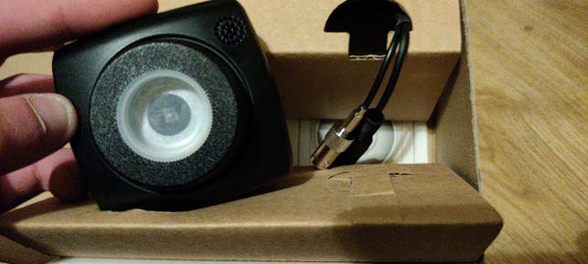 Mini Kamera Bosh Ltc0155/10 CVBS B&W HR.