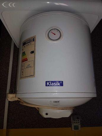 Bojler elektryczny Klasik 2 50 litrów