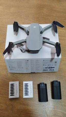 Vendo drone DJI Mini 2.7k
