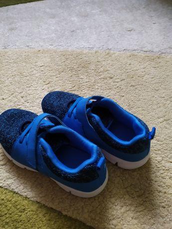 Adidasy, Buty 30 (31 małe)