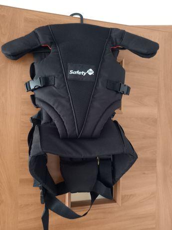 Nosidło Safety 1 st Uni-T nosidełko dla dziecka