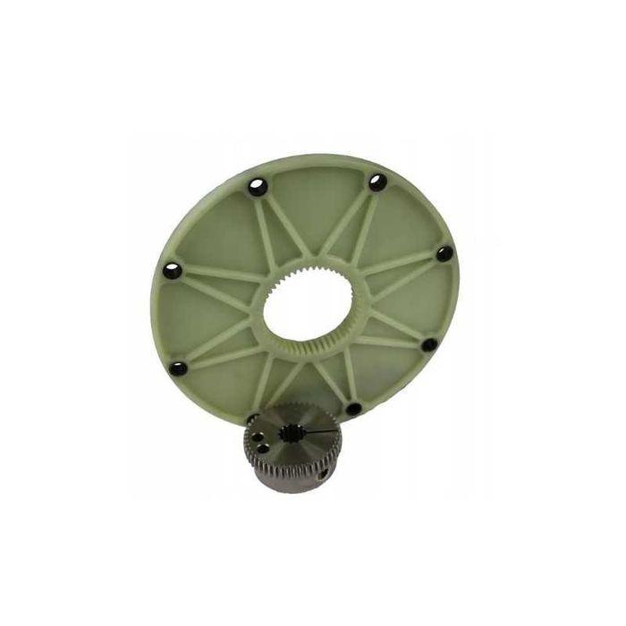 sprzęgło pompy hydraulicznej libra 150 s Żagań - image 1