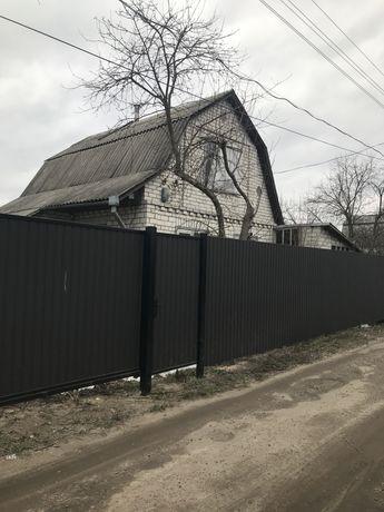 Дом ст Ялынка