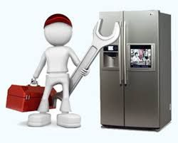 Ремонт холодильников на дому, с гарантией.Без выходных.