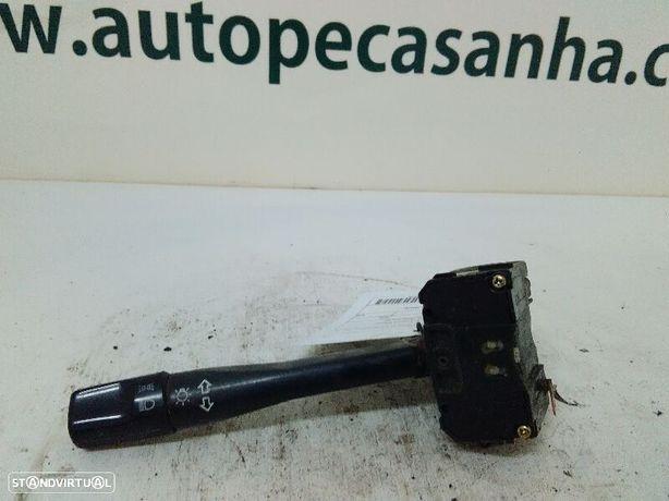 Manipulo Luzes E Piscas Honda Civic Vi Hatchback (Ej, Ek)