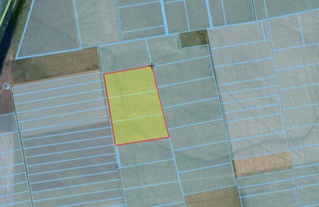Продается земля сельскохозяйственного назначения