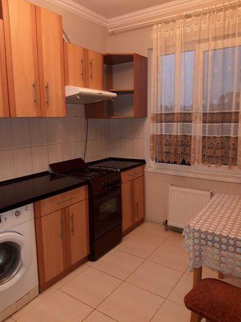 Долгосрочная аренда одна комнатной квартиры в Одессе