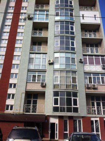 Неж. прим., заг. пл. 70,5 кв.м.,Миколаїв,Мостобудівників, 17Г