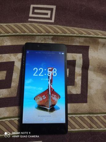 Продам телефон Lenovo A6010