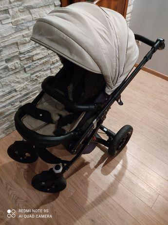 Wózek dziecięcy Tako Alive 3w1
