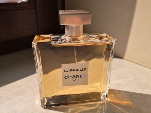 Chanel - Gabrielle 100 ml EdP - w 100% oryginalna