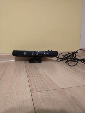 Kinect na Xbox 360.